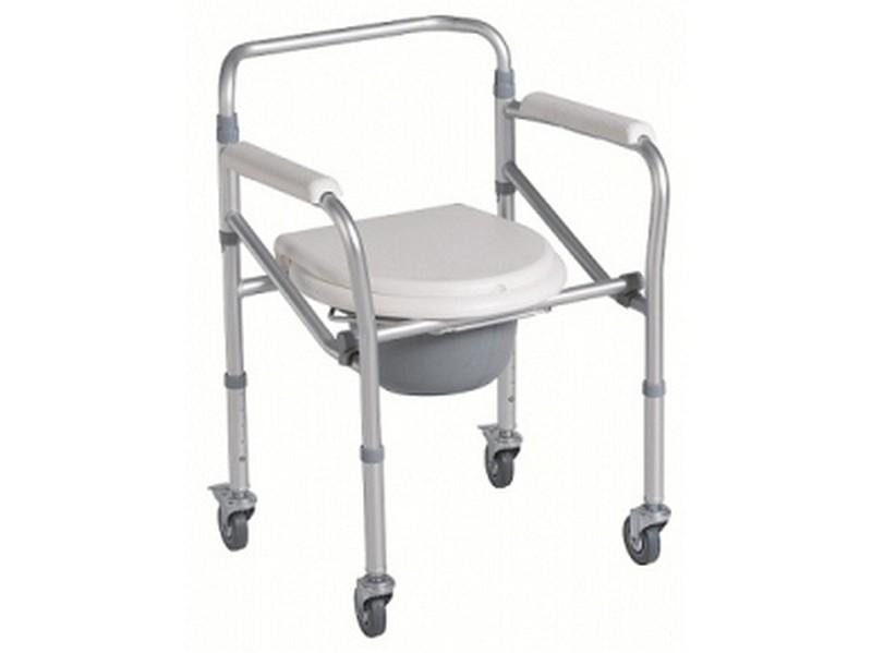Krzesło sedesowe